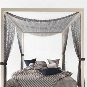 تحميل موديلات  529 سرير bed