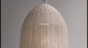 تحميل موديلات  1235 ضوء السقف