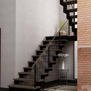 تحميل موديلات  6 الدرج