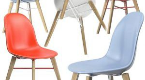 تحميل موديلات  869 Academy_MW_chair كرسي