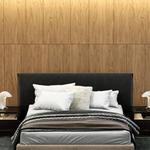 تحميل موديلات  534 POLIFORM BRUCE سرير bed MAX