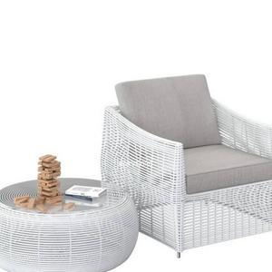 تحميل موديلات  536 Table & chair- طاولة-وكرسي Outdoor coll 2
