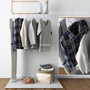 تحميل موديلات  86 ملابس