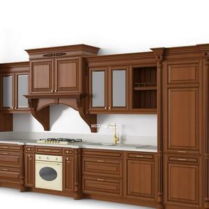 تحميل موديلات  232 المطبخ