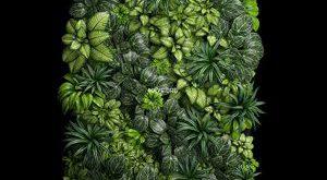 تحميل موديلات  698 Plant نبات