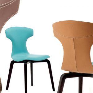 تحميل موديلات  887 Chair كرسي