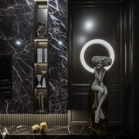 Livingroom 01 By Nguyen Thai Nguyen 3d model Download Free Maxve