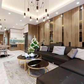 Livingroom 31 By Hieu Saker 3d model Download Free Maxve