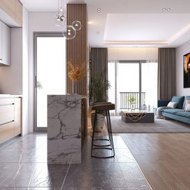 Livingroom 147 By Evol Scent 3d model Download Free Maxve