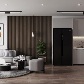 Livingroom 152 By Nguyen Huu Cong 3d model Download Free Maxve