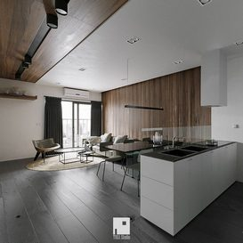 Livingroom 161 By NguyenHaiLong 3d model Download Free Maxve